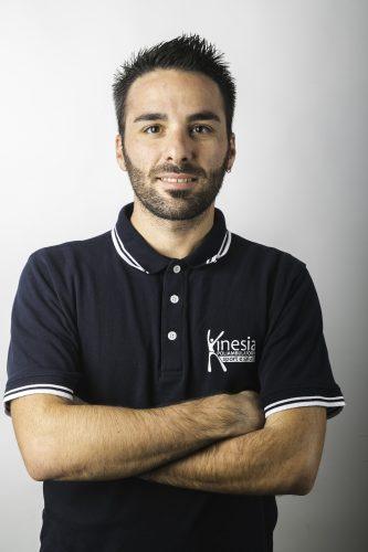 Alberto Valli
