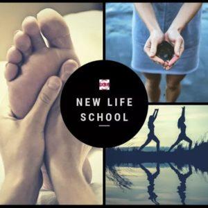 Associazione Culturale New Life School