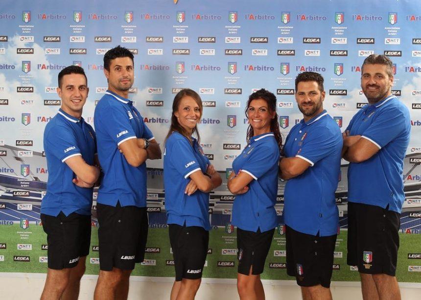 Sportilia 2019