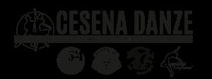 Cesena Danze