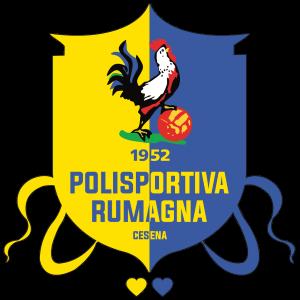 ASD Rumagna