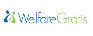 welfare gratis