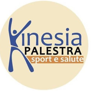CORSI KINESIA: in arrivo Pilates and Stretch